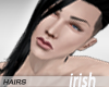 - Hairs - IriXian Black