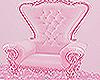 princesses belong here