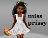 Kids flowergirl pageant