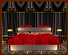 ! LUXURY BED SLEEP POSES