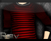 [Rev] Realist Sweater