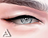 𝒜. F/M Griseo Eyes