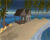 Sexy Beach House