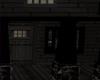 Black Tavern