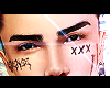 Face Tattoo Revenge