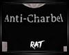R| .Anti-Charbel.