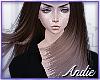 Amanda 4 Spice