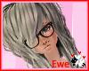 e` Bleached Lolene