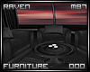 (m)Raven Cozy Club Set