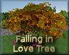 [my]Falling in Love Tree