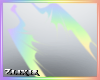[Zlix]Rainbow Wings