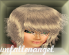 [IFA]GoldenBlondeEdgyBob