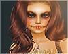Scarecrow Skin
