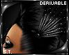 ST: DRV: Hair Feathers