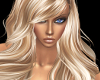 *cp*Ozelia Blonde