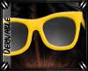 o: Sunglasses Up F