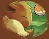 Eevee * Egg