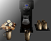 Coffee Pot (V2)
