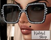 Gissel Glasses DRV 1