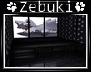 +Z+ Woof Box ~