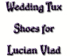 !MP! Lucian Wed Shoes