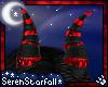 SSf~ Katla   Horns V2