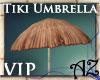 *AZ* Tiki Umbrella