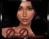 DD| Kate Upton Raven