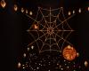 (wiz)Halloween PhotoRoom