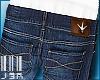 ® Jeans Skinny#b