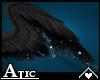 A! Breath | Wings