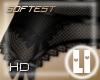 [LI] Mia G. Belt S HD