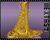 (M)vestido amarillo 2