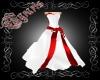 Wedding Dress Lina