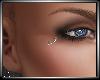 Silver Eye Peircing
