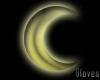 Moon Knight Bracers