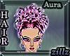[zillz]Goddess T Aura V1