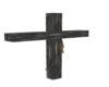 Skull Pile Cross