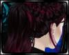 [OM] Stasy- CherryBomb