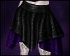 \/ Violet Fae II
