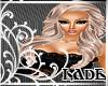 LNEW Powder Blonde