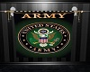 USA Army Banner