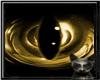 |LB|Sekhmet's Eyes