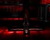[D.L.C]Unholy cross red