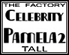 TF Pamela Avatar 2 Tall