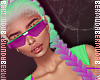 B|Eloise  Astro