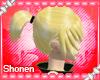 [S] Len Ponytail Base
