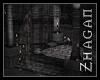 [Z] DH Lounger n.P