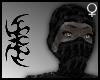 ASM NightShadow Facial