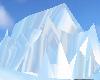 Ice Tsuname